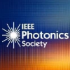 Photonicssociety.org logo