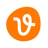 Photopin.com logo