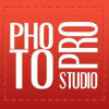 Photoprostudio.fr logo