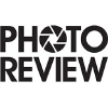 Photoreview.com.au logo