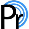 Photorumors.com logo