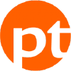 Phototraces.com logo