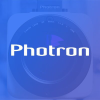 Photron.com logo