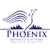 Phx.co.in logo