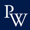 Physiciansweekly.com logo