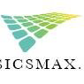 Physicsmax.com logo