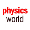 Physicsworld.com logo