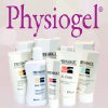 Physiogel.com logo