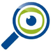 Physiojob.com logo