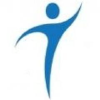 Physiotec.org logo