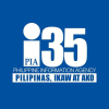 Pia.gov.ph logo