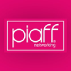 Piaffnetworking.com logo