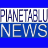 Pianetablunews.it logo