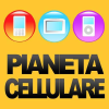 Pianetacellulare.it logo