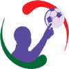 Pianetafantacalcio.it logo