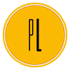 Pianetalecce.it logo