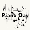 Pianoday.org logo