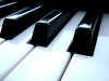 Pianosongdownload.com logo
