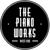 Pianoworks.bar logo