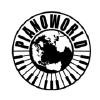 Pianoworld.com logo