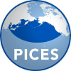 Pices.int logo
