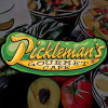 Picklemans.com logo