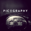 Picography.co logo