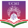 Picoms.edu.my logo