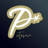 Pictanovo.fr logo