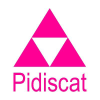 Pidiscat.cat logo