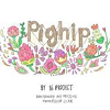 Pighip.co.kr logo