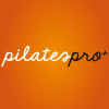 Pilatesshop.it logo