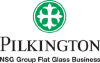 Pilkington.com logo