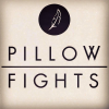 Pillowfights.gr logo