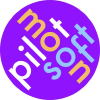 Pilotmoon.com logo