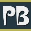 Pinebrooklyn.com logo