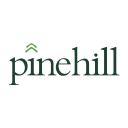 Pine Hill Group