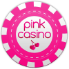 Pinkcasino.co.uk logo