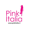 Pinkitalia.it logo