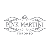 Pinkmartinicollection.com logo