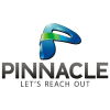 Pinnacleteleservices.com logo