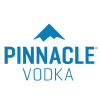 Pinnaclevodka.com logo