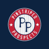 Pinstripedprospects.com logo