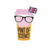 Pintofscience.co.uk logo