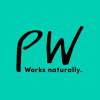 Piperwai.com logo