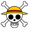 Pirateking.es logo