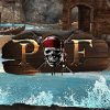 Piratesforums.co logo