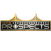 Piratesprospects.com logo