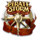 Piratestorm.com logo