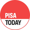 Pisatoday.it logo